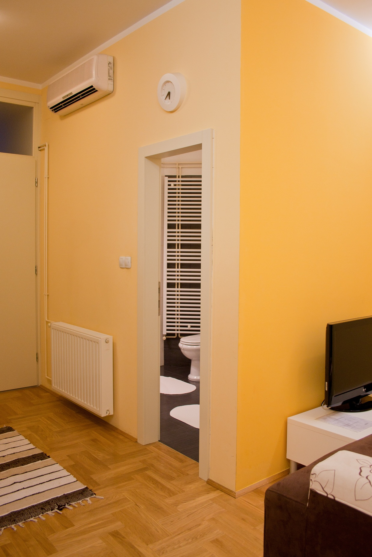 Apartman 2 (4)